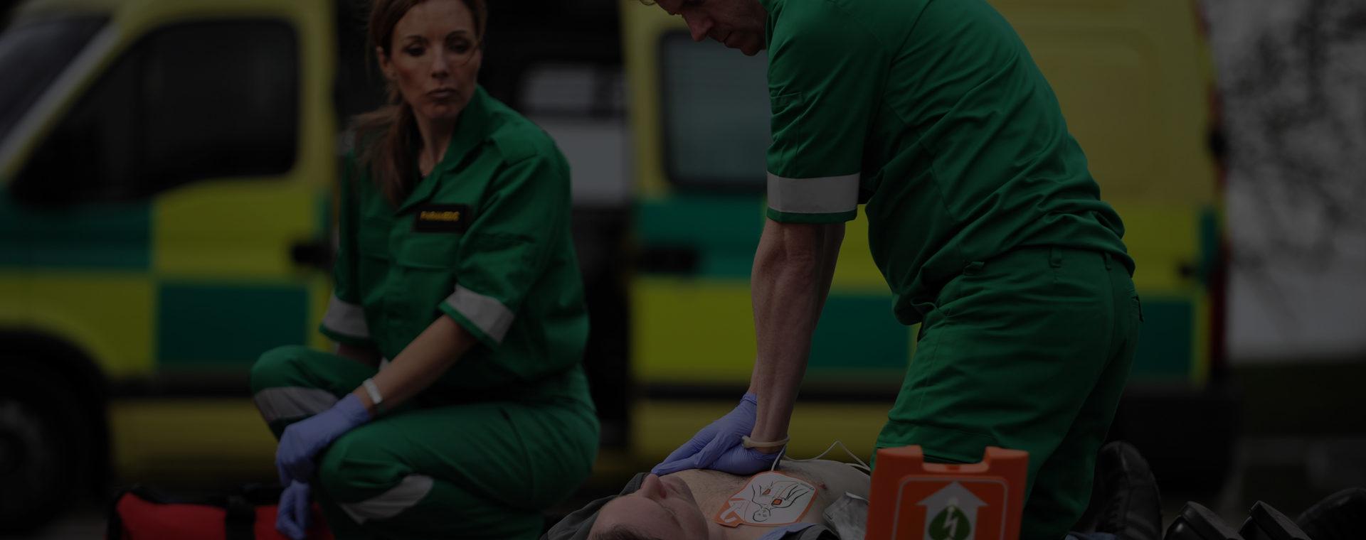 ABC-AED