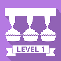 Level 1 Food Safety - Manufacturing